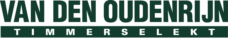 logo-oudenrijn_Timmerselekt