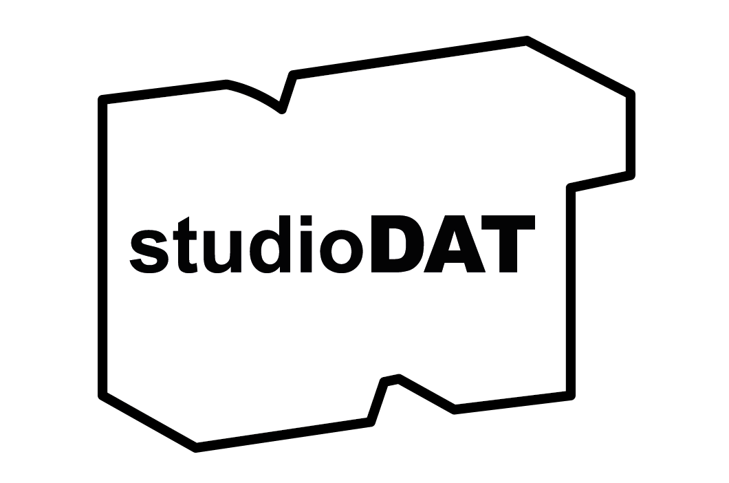 logo_StudioDAT