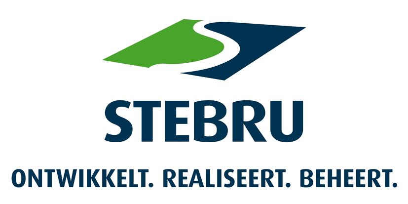 logo_stebru_met_payoff_pms_coated_07cm
