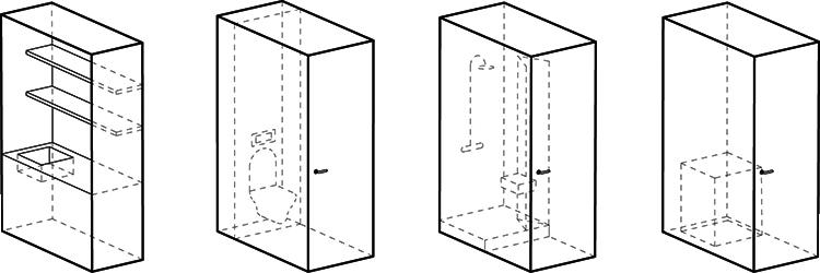plugandplaybox-losse_elementen